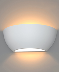 Wall lamp ODEON LIGHT 355