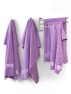 Towels for bathroom 74