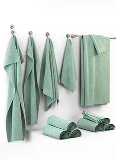 Towels for bathroom 368