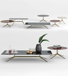 Mondrian coffee tables 07