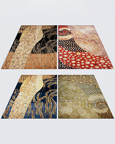 Carpets from Mafi 001