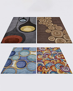 Carpets from Mafi 002