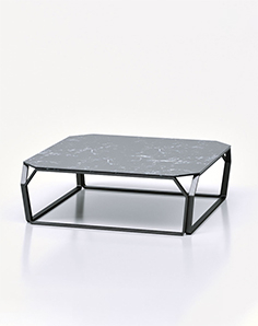 Table Meme design 65