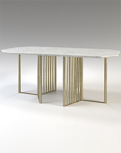 Table by Atomic Design 31