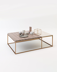 Coffee table 045
