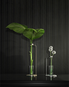 Plant stand from the company Dubok
